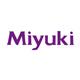 miyuki80
